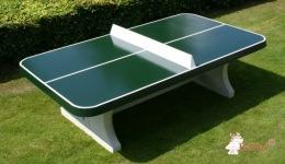 tischtennistische-aus-beton-in-grun-mit-abgerundeten-ecken--p1